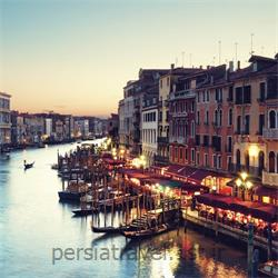 اخذ ویزا توریستی ایتالیا
