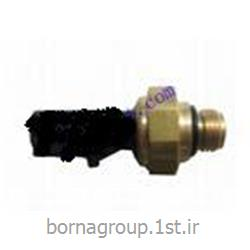 عکس سایر قطعات کامیونسنسور فشار کامیون دانگ فنگ البرز (DANGFENG)