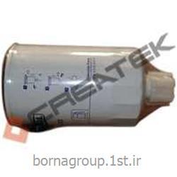 فیلتر ابگیر گازوئیل کامیونت فوتونFOTON
