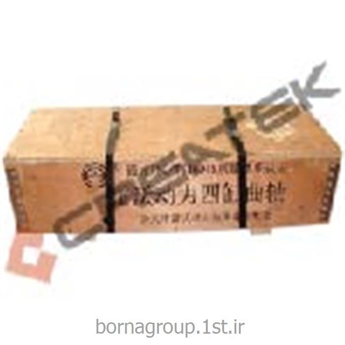 میل لنگ موتور فورچ کامیونت فوتون FOTON کد:Т31315681