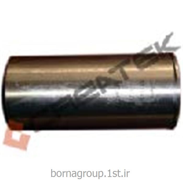 بوش سیلندر موتور فوتون FOTON کد:Т3135Х062