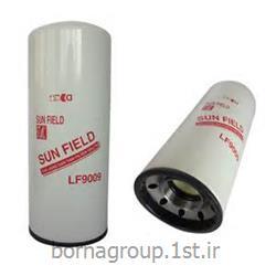 فیلتر گازوئیل کامیون دانگ فنگ مدل LF9009
