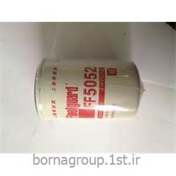 عکس سایر قطعات کامیونفیلتر گازوئیل کامیون دانگ فنگ FF 5052