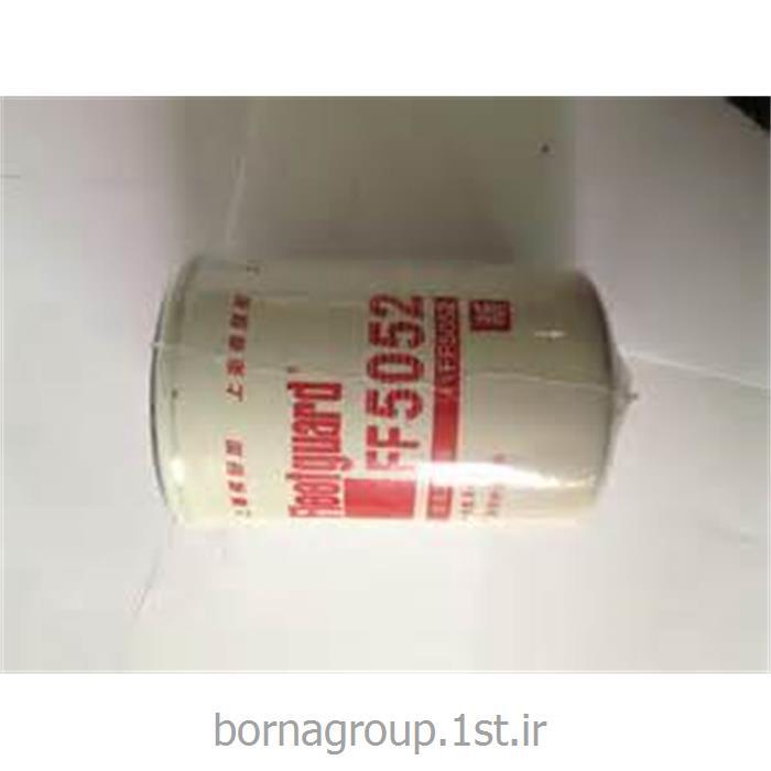 فیلتر گازوئیل کامیون دانگ فنگ FF 5052