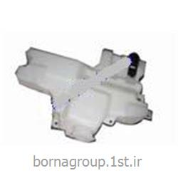 منبع آب شیشه شور کامیون دانگ فنگ 375 DANG FENG