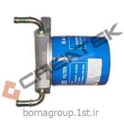 فیلتر گازوئیل کامیونت الوندALVAND