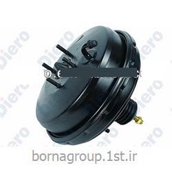 بوستر کلاچ کامیونت فوتون FOTON مدل :1104935500023