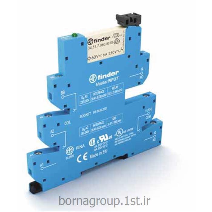 http://resource.1st.ir/CompanyImageDB/66375ae1-e49a-42ae-a194-ca595142164a/Products/e5e40355-6e0e-483a-89a2-8e8b02ab661a/1/550/550/رله-فیندر-ایتالیا-(فایندر)-فیندر-مدل-3941.jpg