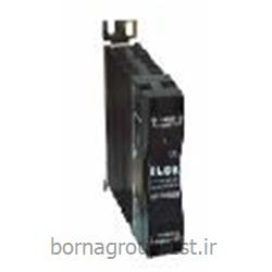 رله SSR (اس اس آر) سالید استیت هیتسینک دار برند الکو مدل:SC1-30D50660A