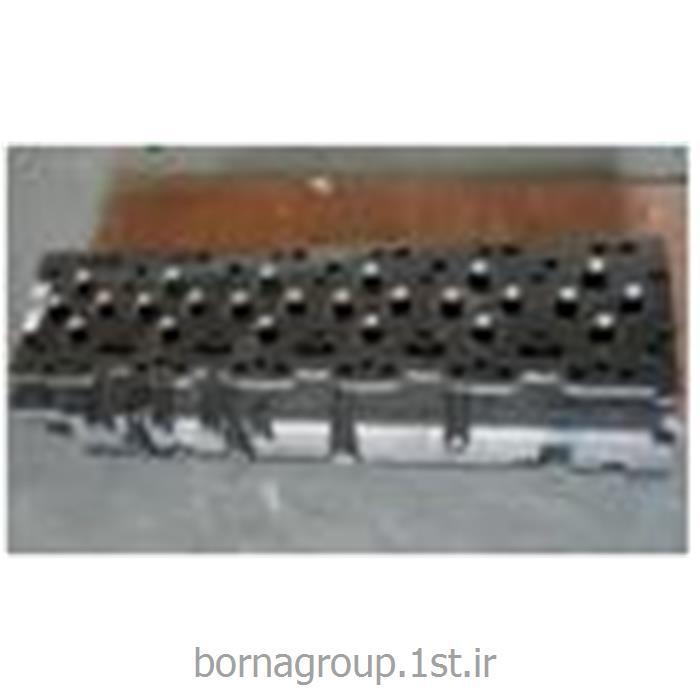سرسیلندر اصلی درجه 1 البرز مدل :C4942139