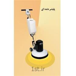 پلیشر دنده ای ( دستگاه نظافت کف ) G838