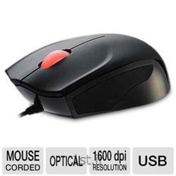 موس ایکس پی - Mouse xp dpi 800