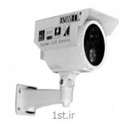 دوربین دید در شب و روز Dot-Matrix IR Camera HAWELL