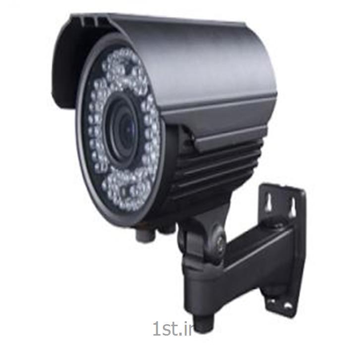 دوربین دید در شب و روز با لنز متغیر و OSD - مدل G-OIV-600
