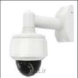 دوربین سقفی دید در شب و روز با لنز متغیر و پایه دیواری - مدلG-ODIV49-540