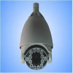 دوربین چرخشی با سرعت بالا و قدرت زوم 22 برابر مدل (HW-OF225BFIR-F)