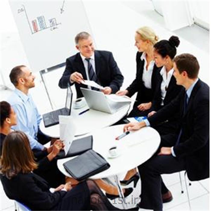 خدمات مشاوره بازاریابی