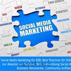 خدمات تحقیقات بازاریابی