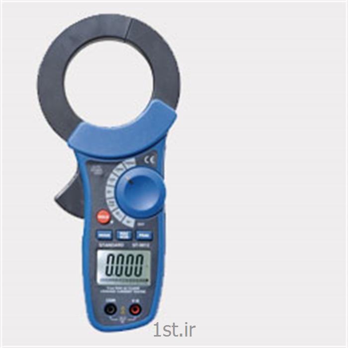 عکس وات متردستگاه اندازه گیری توان الکتریکی (Power meter)