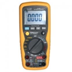 مولتی متر دیجیتال (multi meter)