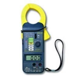 عکس انبار تجهیزات اندازه گیری و ابزار دقیقکلمپ آمپر متر (آمپرمتر چنگکی)