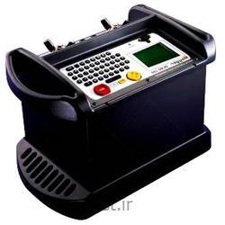 تامین تست عایق یا میگر ، عایق سنج(Insulation Tester)