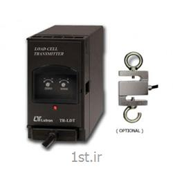 ترانسمیتر وزن مدل (TR-LDT1A4 (Load Cell transmitter model TR-LDT1A4
