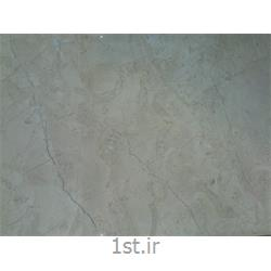 عکس سایر سنگ های محوطه سازیسنگ مرمریت میامی سرزمین سنگ