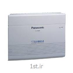 سانترال 6 به 16 پاناسونیک (Panasonic ) مدل 824 ساخت مالزی