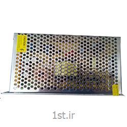 پاور سوئیچینگ 12 ولت 20 آمپر لایت تکنولوژی ack ultra light