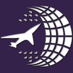 آژانس مسافرتی هواپیمایی قصر شیرین