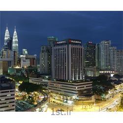 تور مالزی (کوالالامپور-سنگاپور) با پرواز ایران ایر | بهار 93