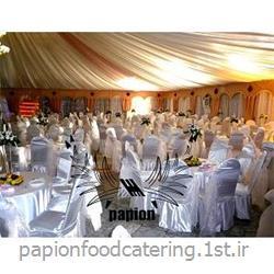 عکس ست ظروف میز غذاخوریکرایه ظروف CIP