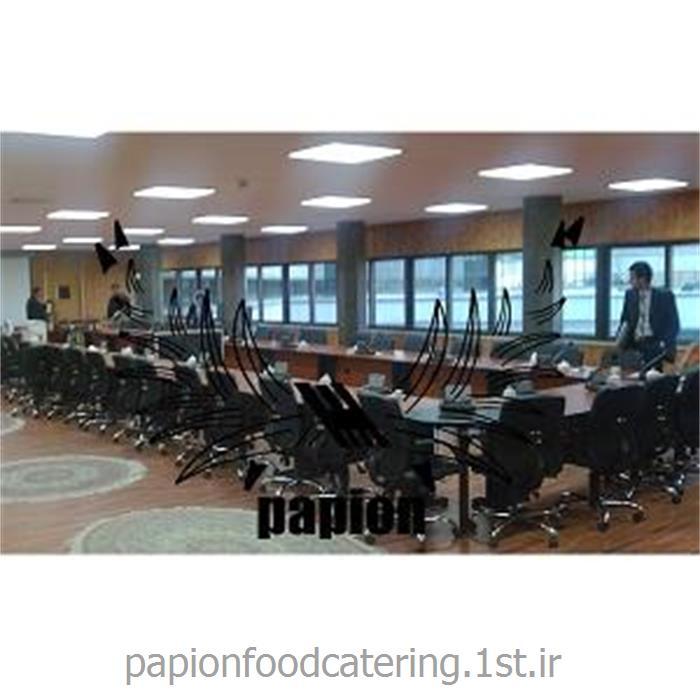 عکس خدمات روابط عمومیمجری برگزارکننده مجمع عمومی