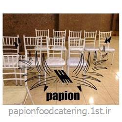 عکس ست ظروف میز غذاخوریکرایه ظروف VIP