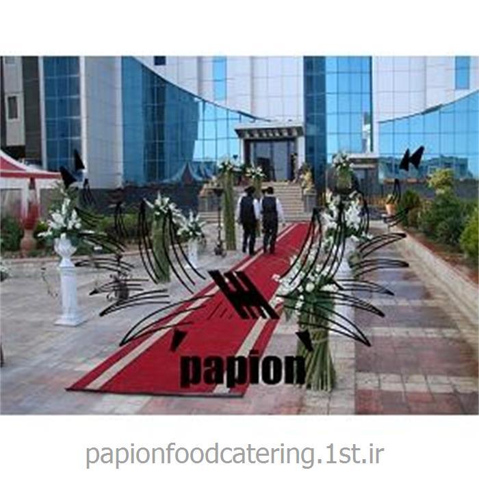 عکس خدمات روابط عمومیمجری برگزارکننده اجلاس
