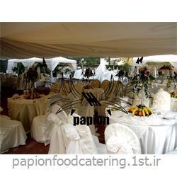 عکس لوازم برگزاری مراسم عروسیتشریفات مجالس نامزدی
