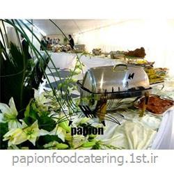 عکس ست ظروف میز غذاخوریکرایه ظروف سیلور
