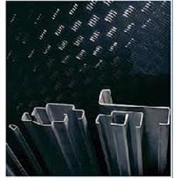 عکس لحیم کاری آهن برقیقوطی پروفیل ساوه جهان