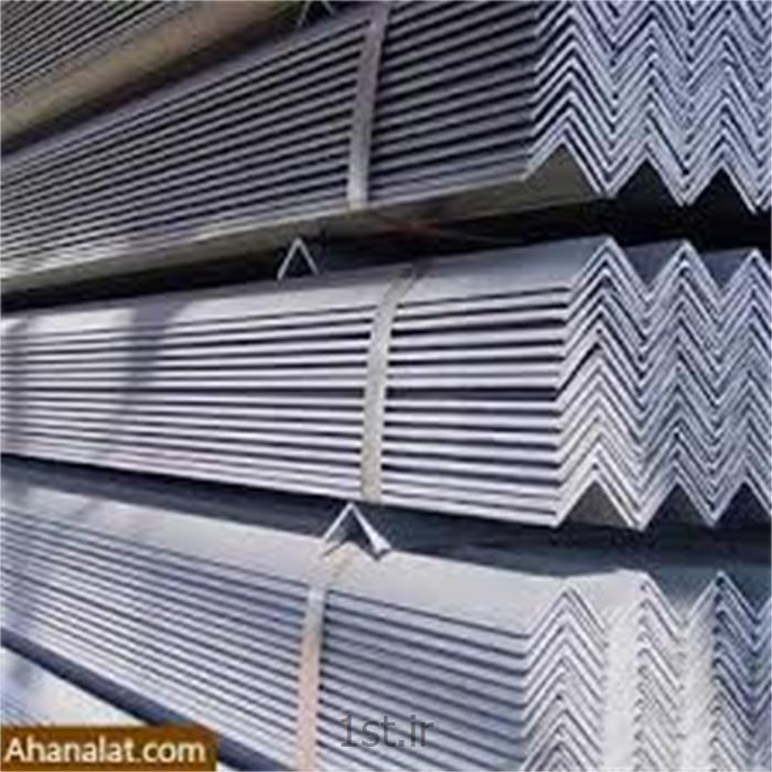 عکس سایر محصولات آهننبشی ناودانی اروپایی