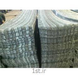 عکس سایر محصولات آهنرابیتس توری حصاری