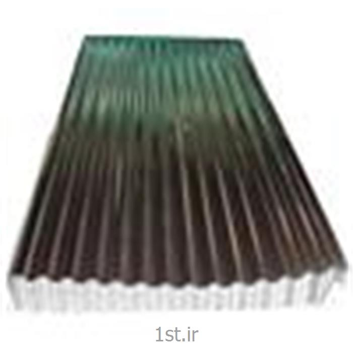 عکس سایر محصولات آهنورق روغنی مبارکه اصفهان