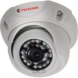 دوربین دام Telecome مدل TE-542W