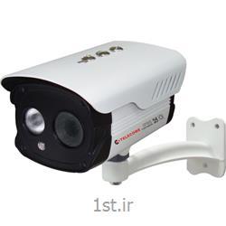 دوربین بولت Telecome مدل TE-732W