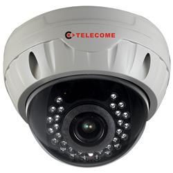 دوربین دام Telecome مدل TE-552WV