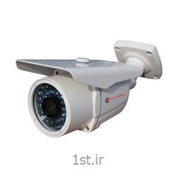 دوربین بولت Telecome مدل TE-722