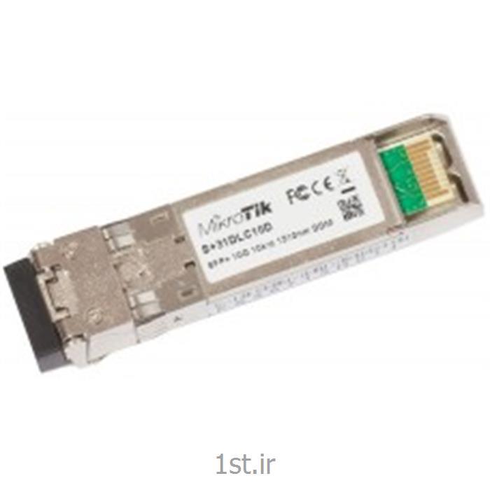 ماژول میکروتیک S+31DLC10D