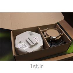 عکس سایر سخت افزارهای شبکهرادیو وایرلس میکروتیک SXT SA5