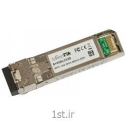 ماژول میکروتیک S+85DLC03D