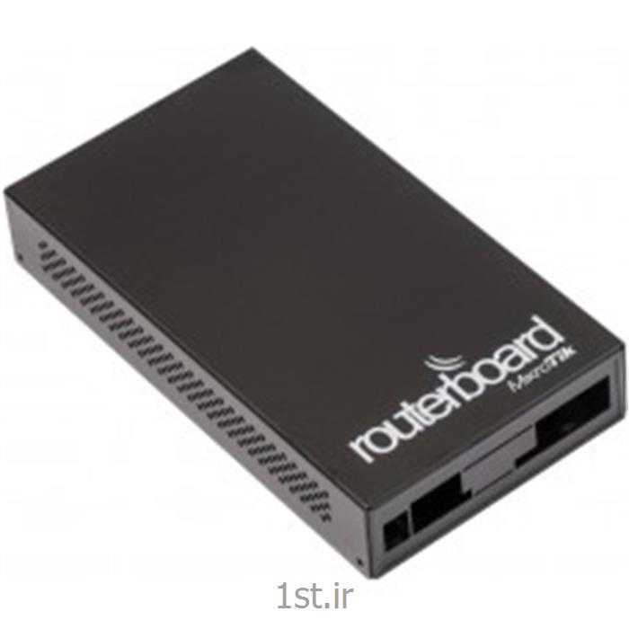 عکس سایر سخت افزارهای شبکهرادیو وایرلس میکروتیک CA433U